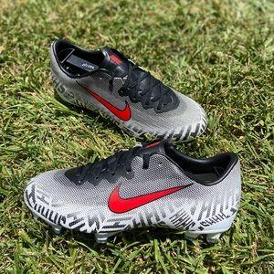 Nike Mercurial Vapor 12 Elite Neymar Soccer Cleats